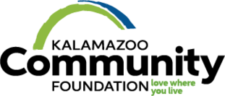 kal-comm-foundation-logo
